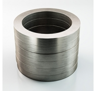 GRAPHITE RING, TẾT CỐI GRAPHITE 99%